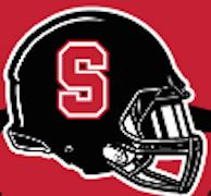 Sheboygan South High School - Boys Varsity Football