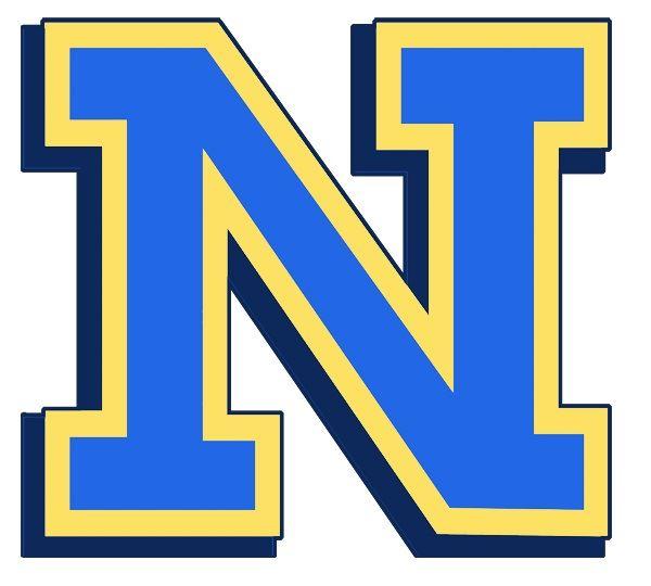 About >> JV FOOTBALL - Nordhoff High School - Ojai, California - Football - Hudl