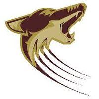Frisco Heritage High School - Boys Varsity Basketball