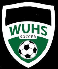 Wayland Union High School - Girls' Varsity Soccer