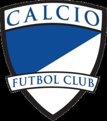 Calcio Futbol Club - Calcio FC