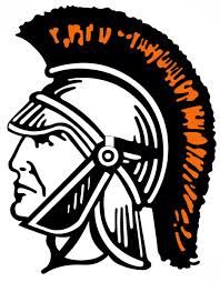Arcanum High School - Boys Varsity Basketball