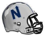 Edmond North High School - Boys Varsity Football