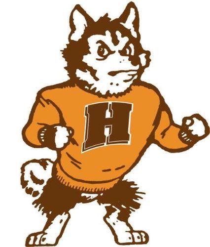 John Hersey High School - Boys Freshman A Football