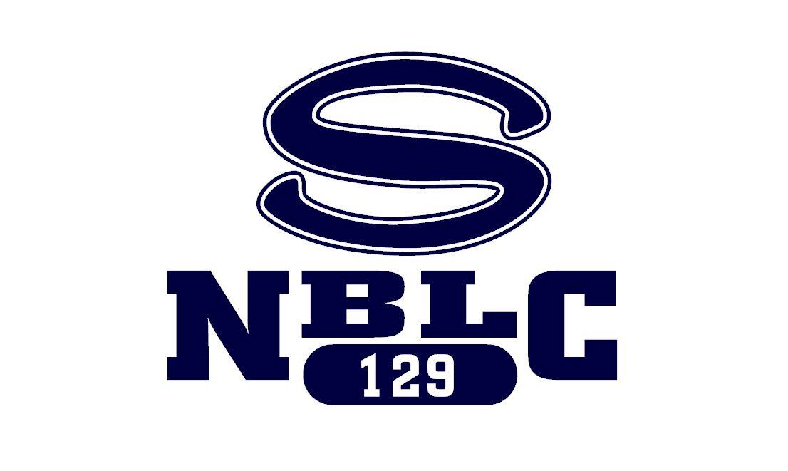 Skyview High School - Boys Varsity Football