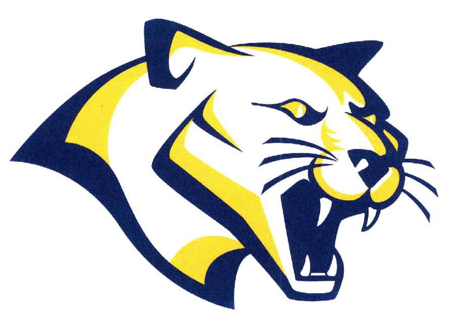 Escalon High School - Boys' JV Football
