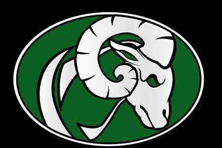 Parkside High School - Boys Varsity Football