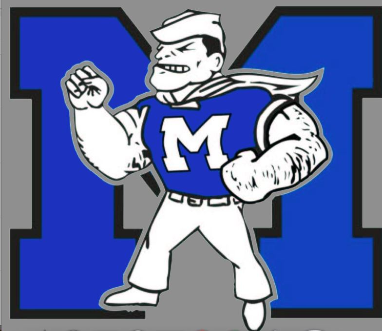 Midview High School - Boys Varsity Basketball
