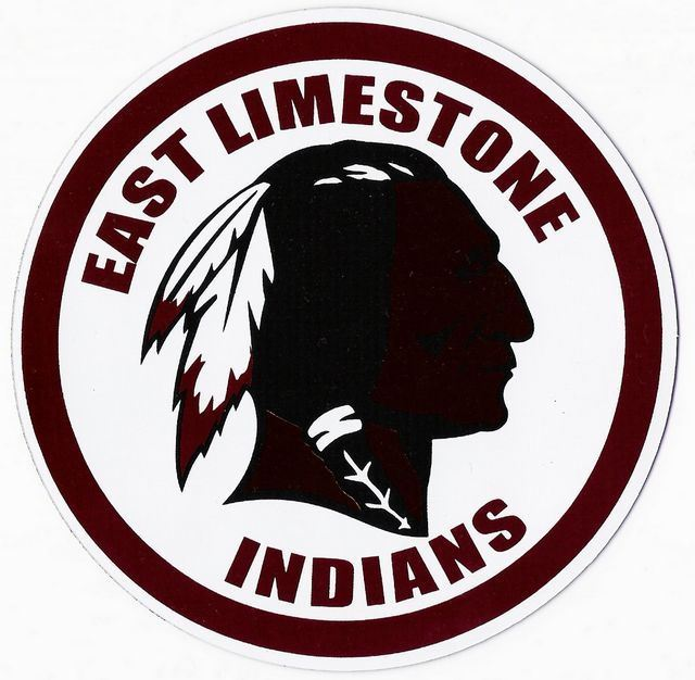 East Limestone High School - Boys Varsity Football