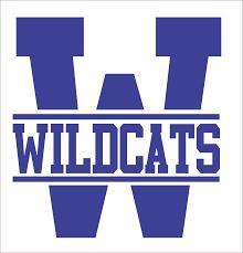 Wilmington High School - Boys Freshman Basketball