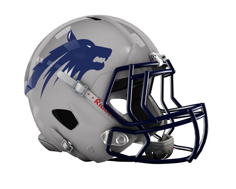 White Knoll High School - Boys Varsity Football
