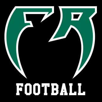 Fossil Ridge High School - Boys Varsity Football
