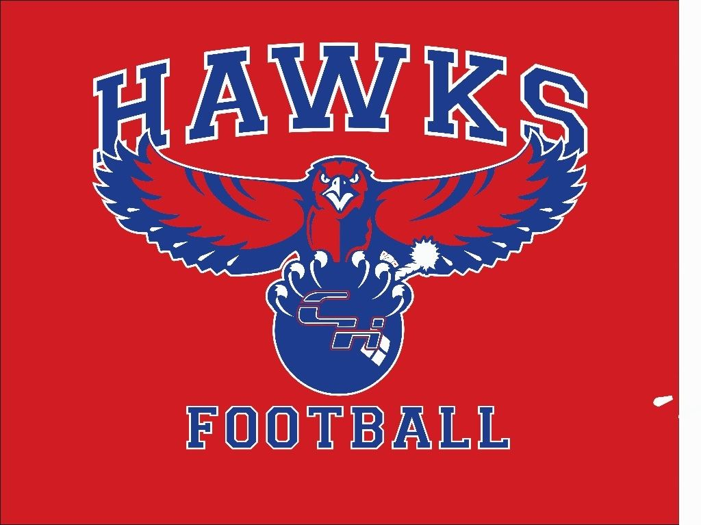 Citrus Hill High School - Boys Varsity Football