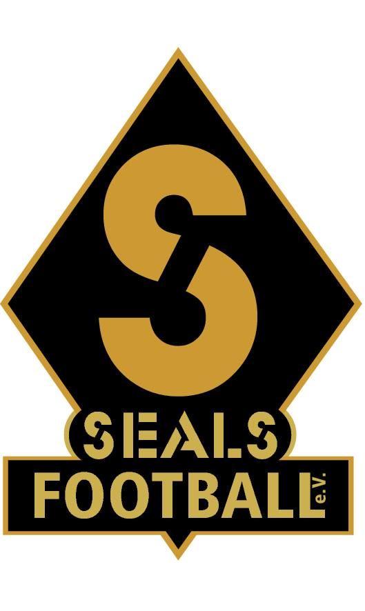 Seals-Football e.V. - Lübeck Seals