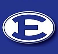 Erath High School - Erath High Varsity Football
