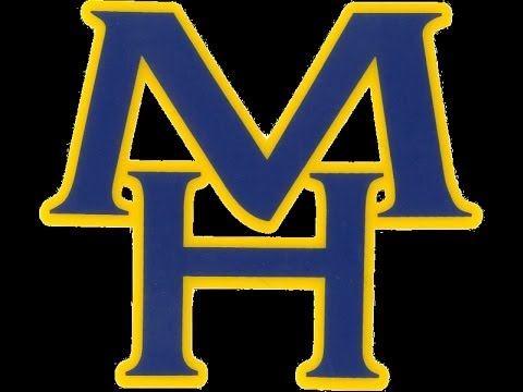 Mountain Home High School - Girls' Varsity Soccer