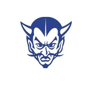 West Memphis- West - Boys Varsity Football