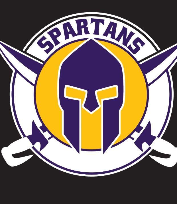 Pleasant Grove High School - Pleasant Grove Varsity Football