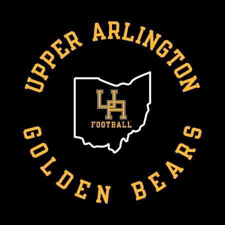 Upper Arlington High School - Boys Varsity Football