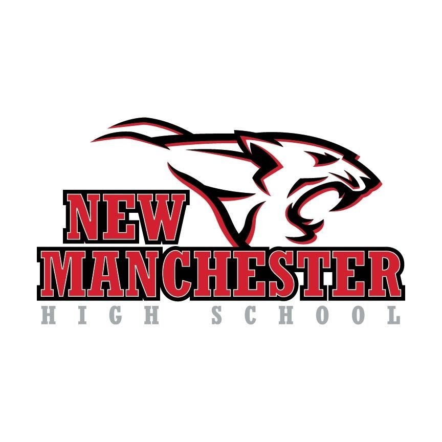 New Manchester High School - Varsity Boys Basketball