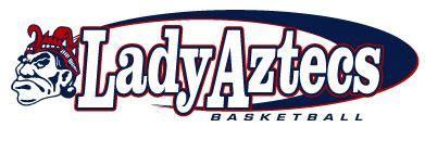 Montgomery High School - Girls' Varsity Basketball