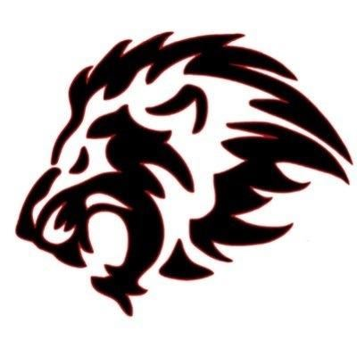 Lansing High School - Boys Varsity Football