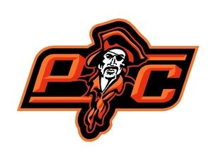 Platte County R-3 - Girls Basketball