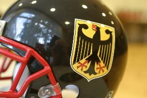American Football Verband Deutschland e. V. - TEAM GERMANY