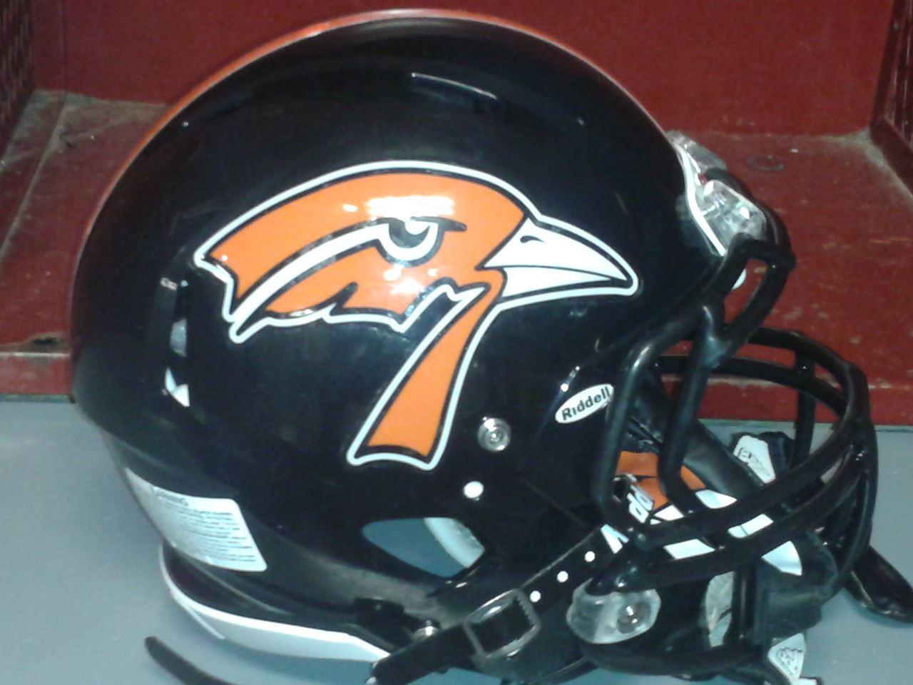 Springville High School - Boys Varsity Football