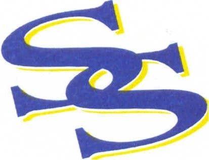 Sweet Springs High School - Boys Varsity Football