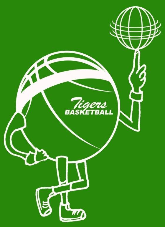 Yorktown High School - Boys Varsity Basketball