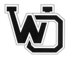 West Ottawa High School - Boys Varsity Football