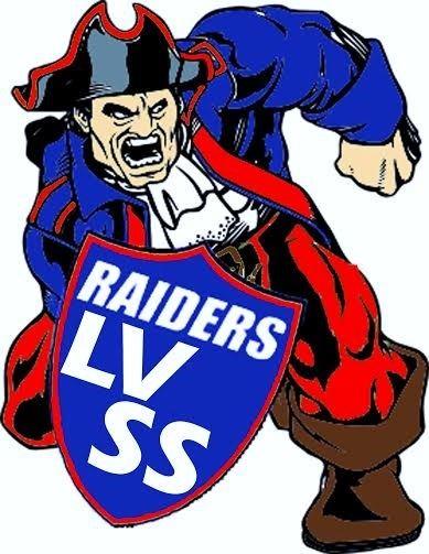 Logan View High School - Boys Varsity Basketball