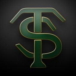 Thomas Sumter Academy - Boys Varsity Football