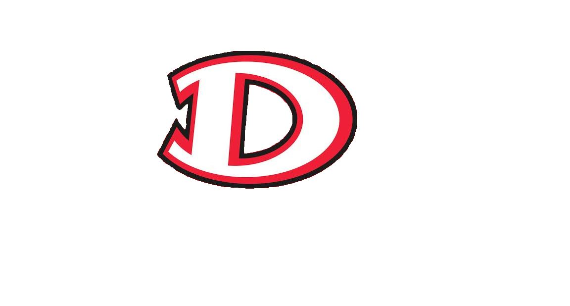 Diboll High School - Lumberjack Football
