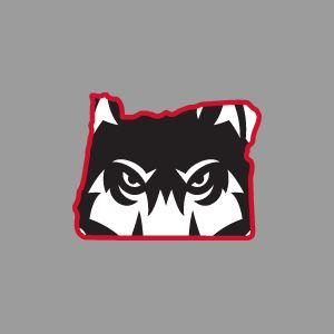 Western Oregon University - NFL Scouts