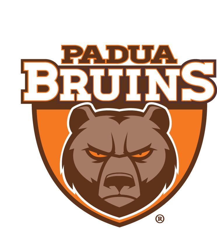 Padua Franciscan High School - Boys' Varsity Basketball