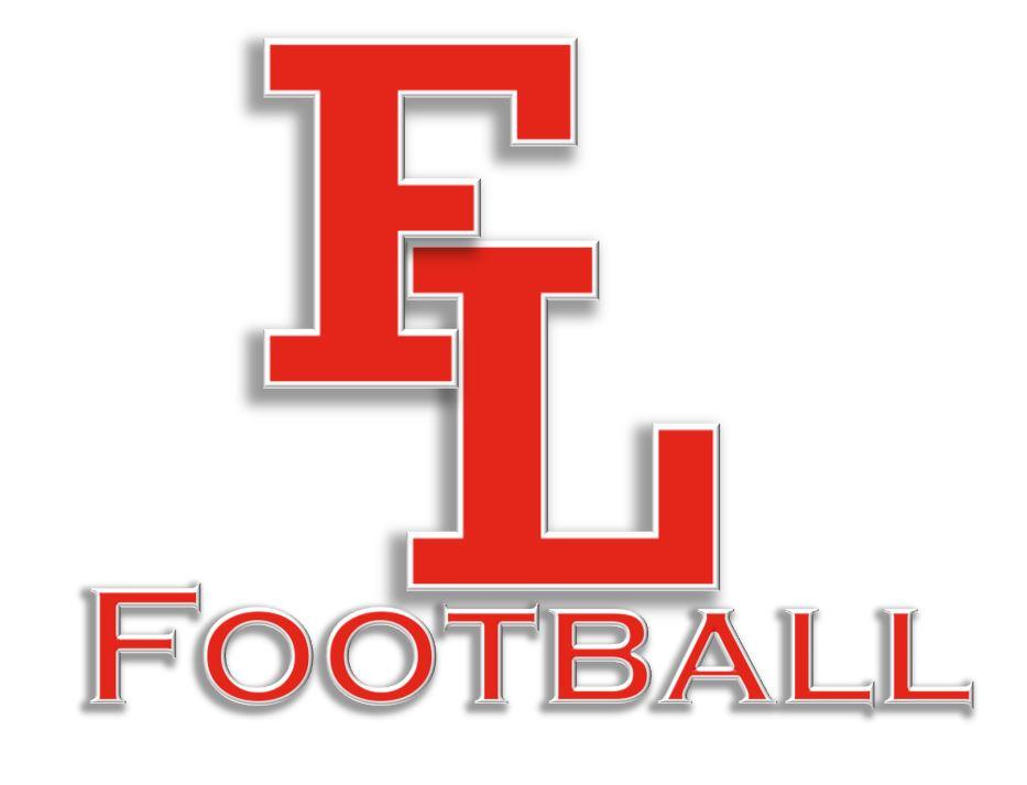 Fair Lawn High School - Boys Varsity Football