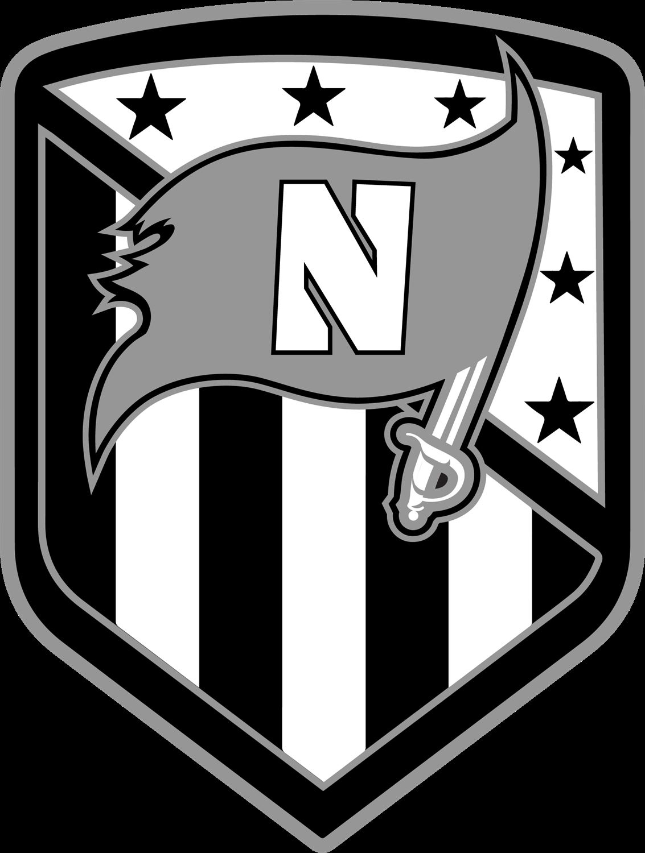 Pharr-San Juan-Alamo North High School - Boys' Varsity Soccer