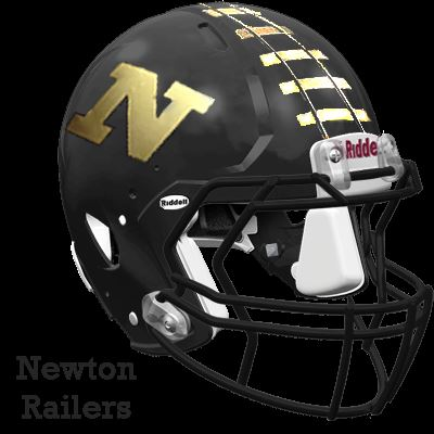 Newton High School - Varsity Football