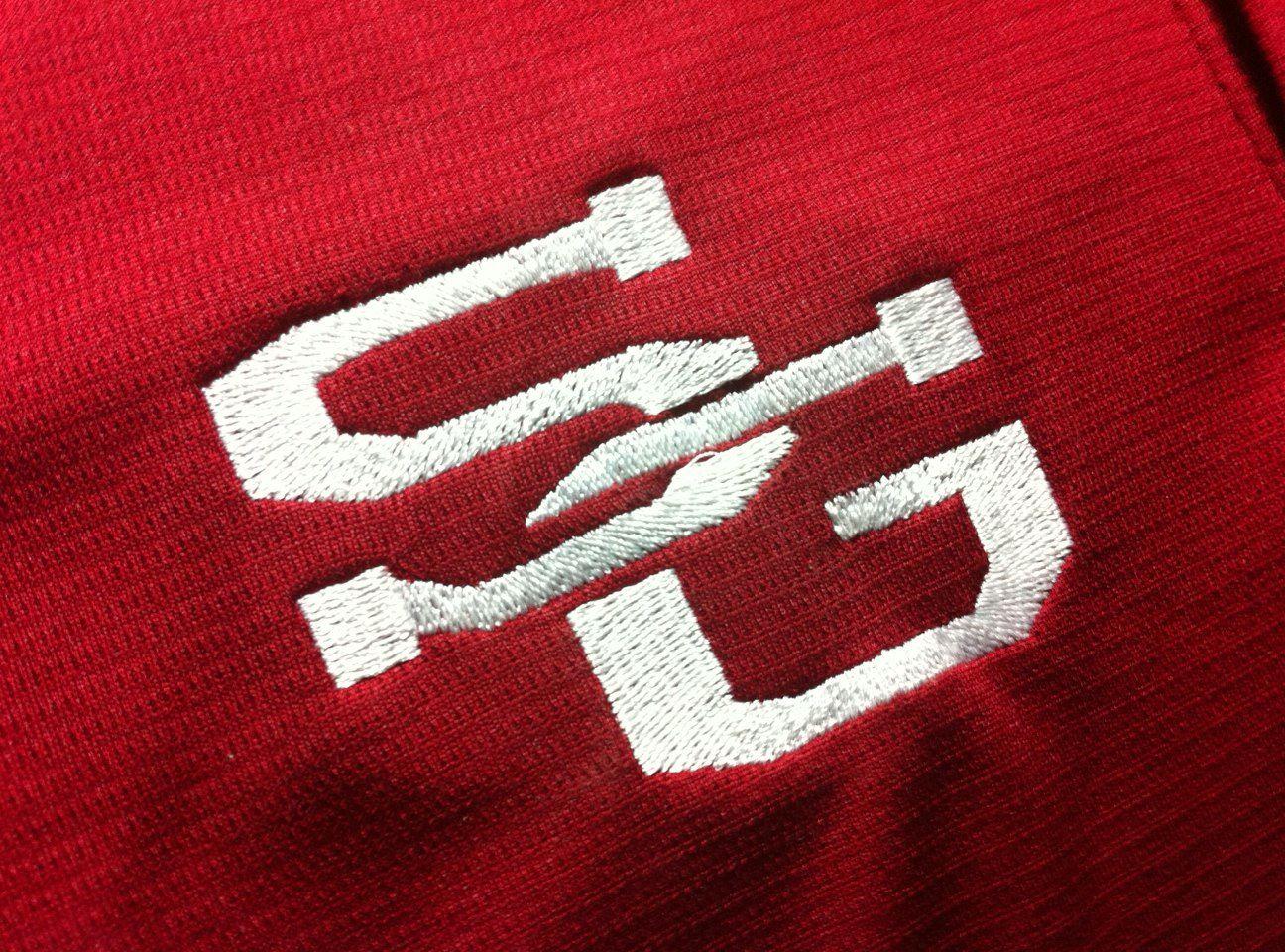 Scotia-Glenville High School - Boys Varsity Football