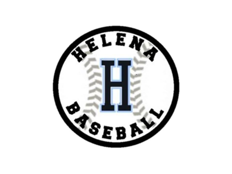 Helena High School - Helena High Baseball