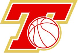 Tonganoxie High School - Girls Varsity Basketball