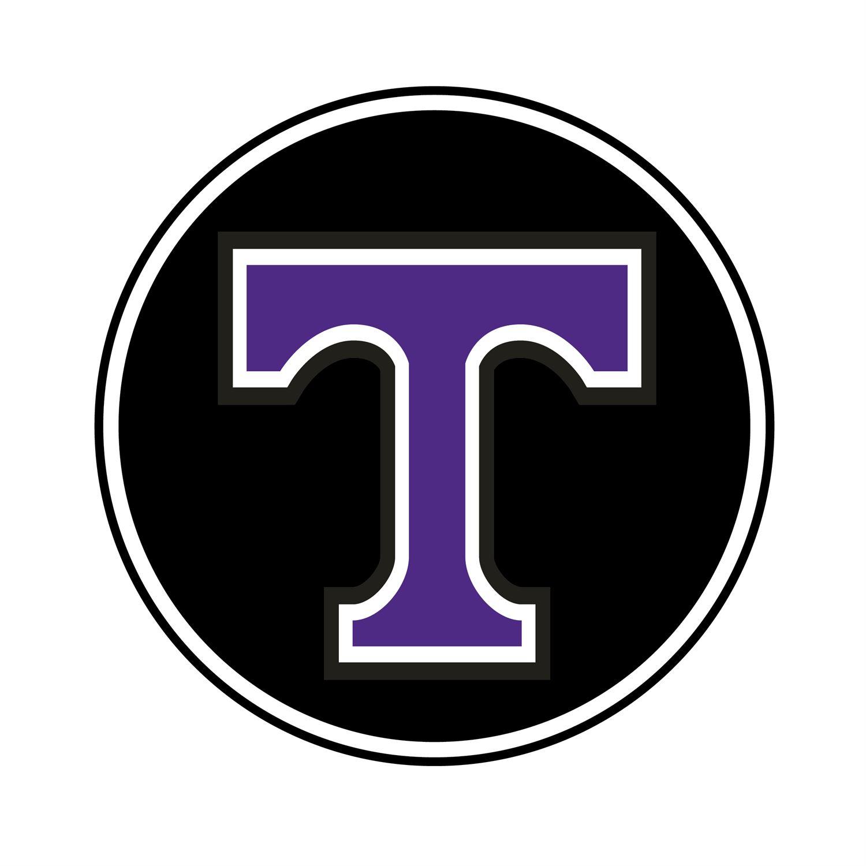 Boys Varsity Basketball Trinity Christian Academy Jackson