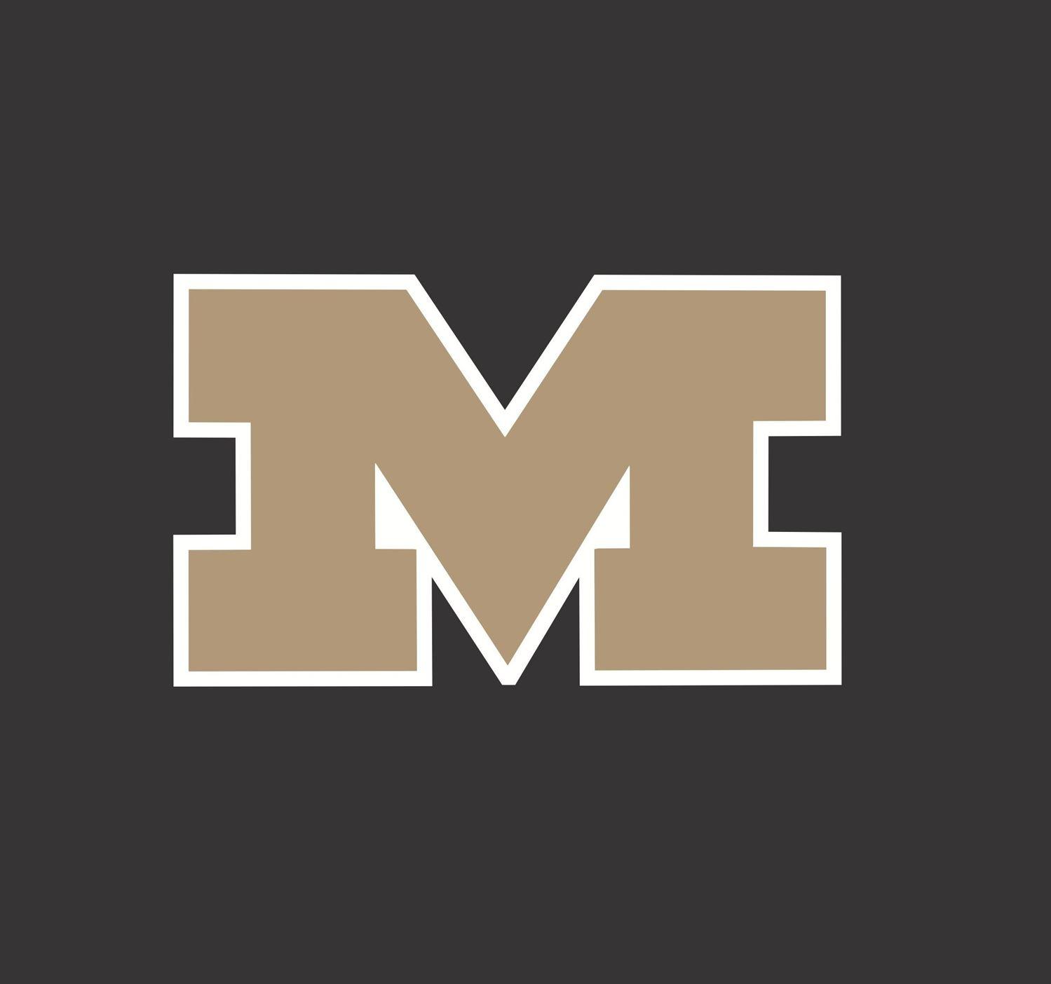 Meridian High School - YellowJacket Football