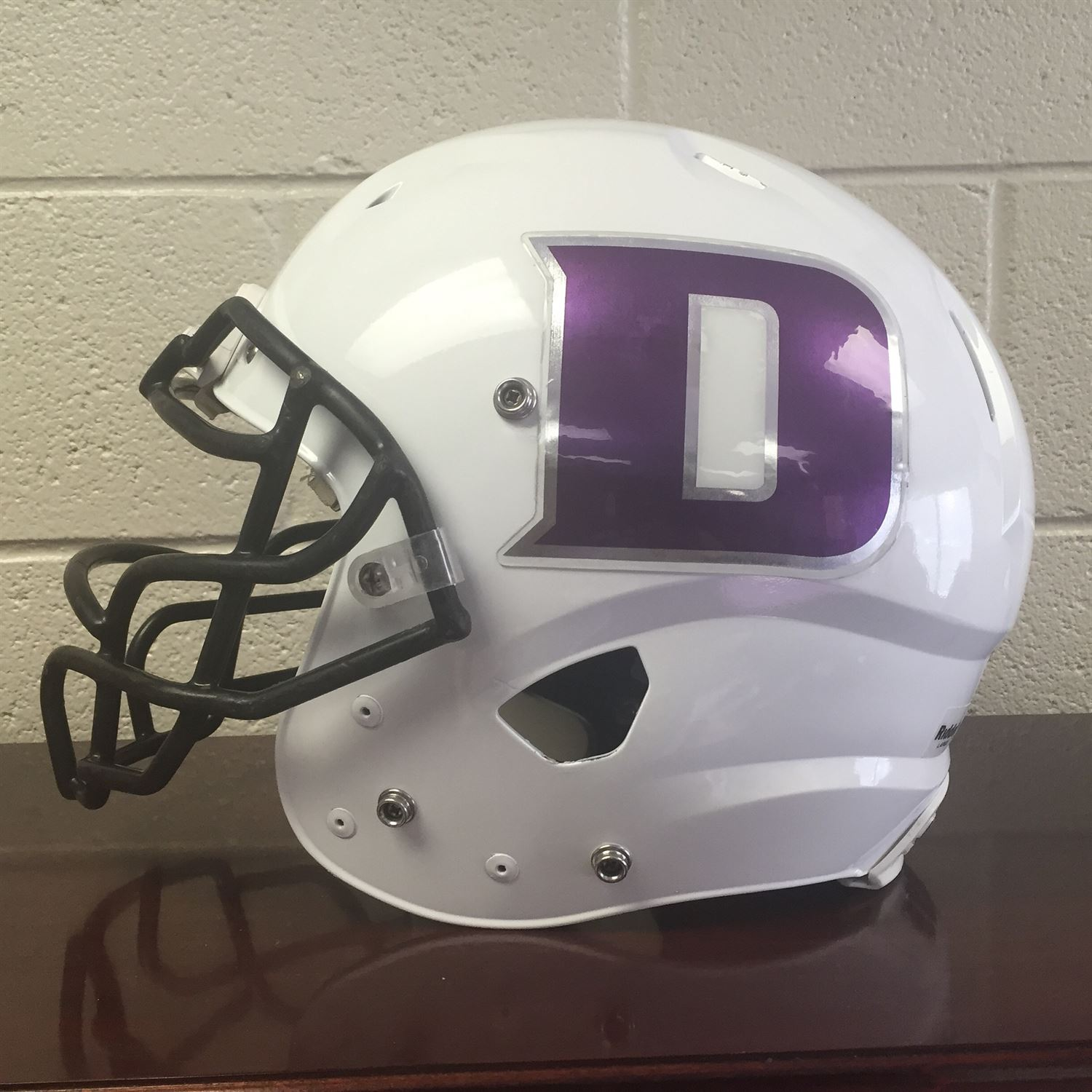 Duluth High School - WILDCATS FOOTBALL