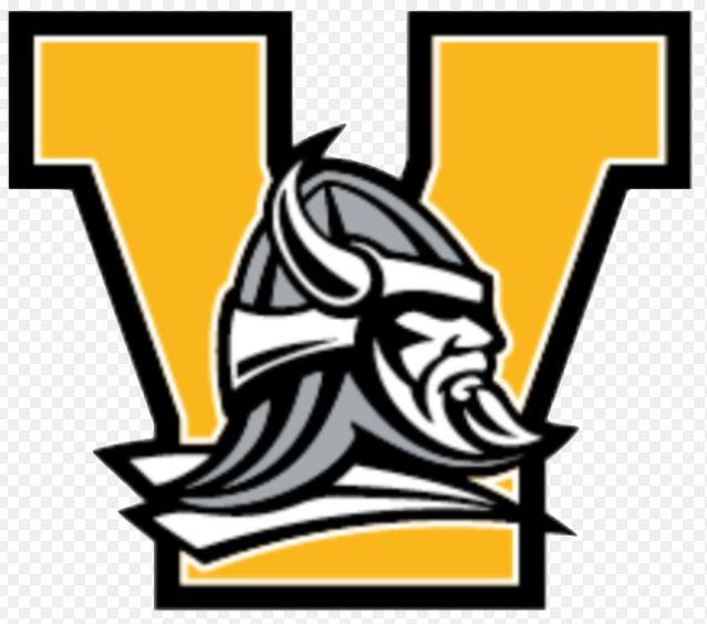Inglemoor High School - Boys Varsity Football
