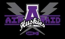 Ashe County High School - Boys Varsity Football