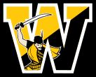 College of Wooster - Wooster Volleyball