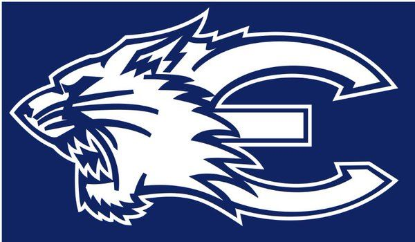Estero High School - Boys' Freshman Football
